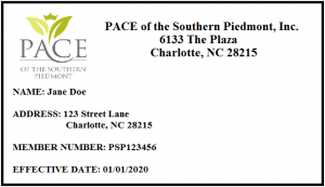 PACE-CARD-300x173 What is the Cost?