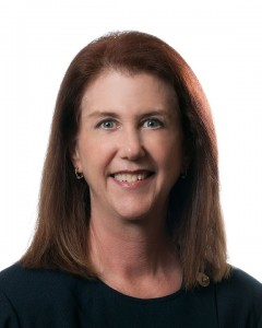 Cindy Bingemer