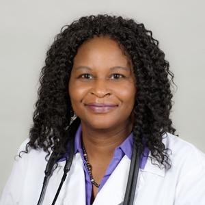 Pacharo Welcome Pacharo Ndupu, MSN, APRN, FNP-C to the Medical Team