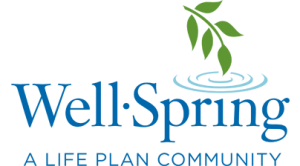 Wellspring-logo-300x166 Who We Are