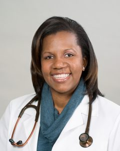 Dr.-Owens-240x300 Please Welcome our Newest Primary Care Physician-Dr. Dawn Owens